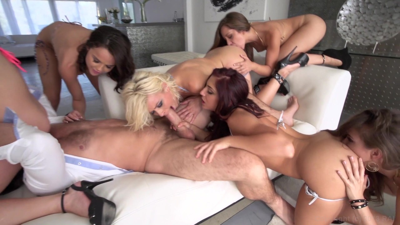 gangbang reverse massage erotik rosenheim