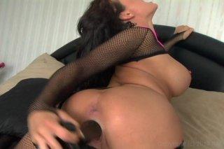Streaming porn video still #6 from I Love Tory