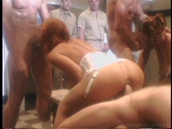 hjemmevideo sex sex stilling 69