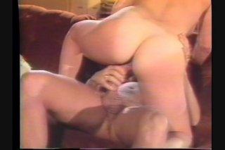 Streaming porn video still #3 from La Boomba