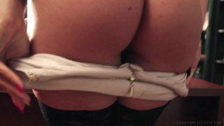 Streaming porn video still #4 from I Love My Hotwife