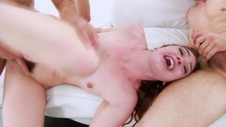 Streaming porn video still #5 from Anal Buffet 11