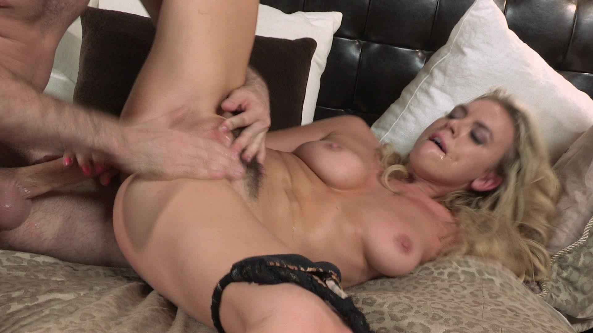 blind date sex sexshop a1