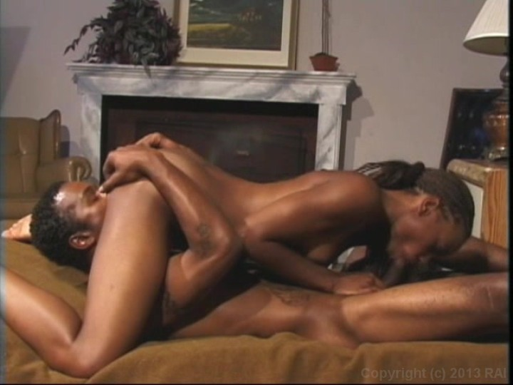 sex positions black people