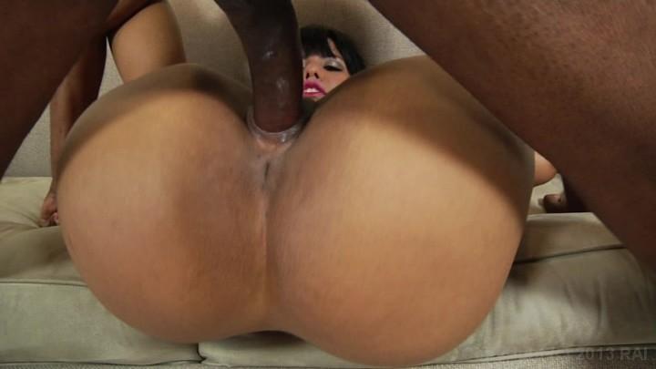 Streaming fresh mega ass porn she soo