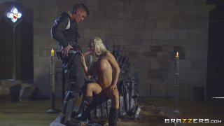 Streaming porn video still #3 from Storm Of Kings