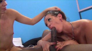 Streaming porn video still #9 from Tory Lane And Her Tramps