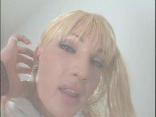 Streaming porn video still #8 from T-Girls 2
