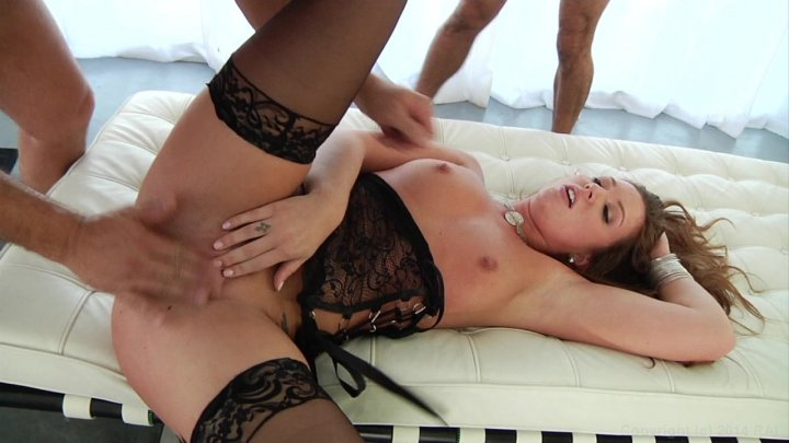 Streaming porn video still #1 from Performers Of The Year 2014