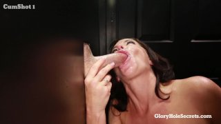 Streaming porn video still #1 from Veronica VS Davina: 31 Cumshots