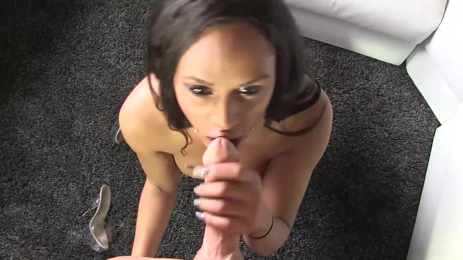 anal video shemale