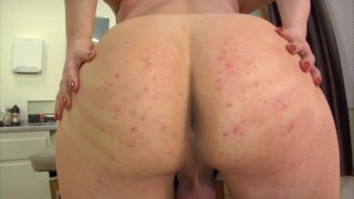 Streaming porn video still #5 from She-Male Strokers 49