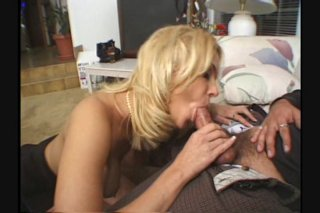 Streaming porn video still #7 from Blowjob Adventures of Dr. Fellatio #21, The