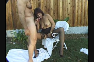 Streaming porn video still #9 from Blowjob Adventures of Dr. Fellatio #21, The