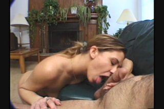 Streaming porn video still #4 from Blowjob Adventures of Dr. Fellatio #21, The