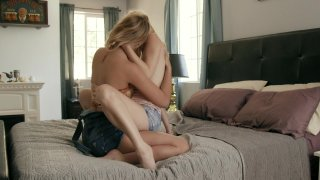 Streaming porn video still #2 from First Love