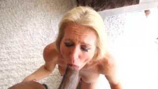 Streaming porn video still #2 from Interracial POV MILFS Supreme