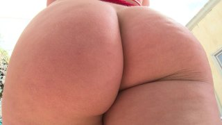 Streaming porn video still #2 from Top Notch Anal #2
