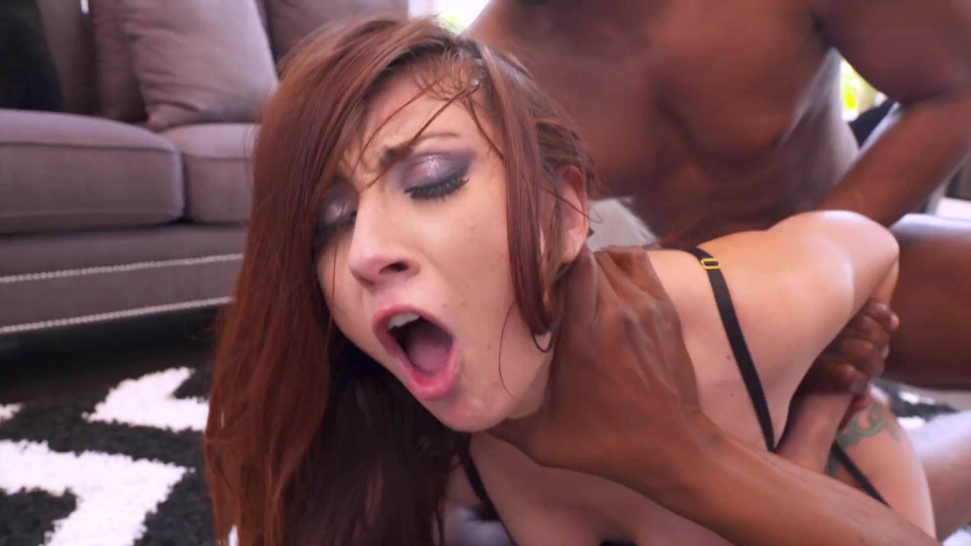 audrina patrridge sex tape