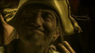 Streaming porn video still #3 from Pirates 2