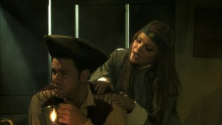 Streaming porn video still #2 from Pirates 2