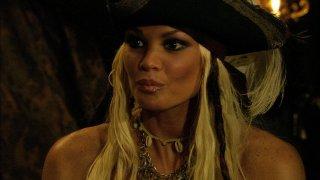Streaming porn video still #4 from Pirates 2