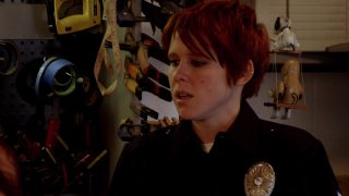 Streaming porn video still #9 from Fuck The Police