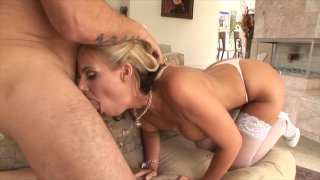 Streaming porn video still #3 from Anal Wreckage 3