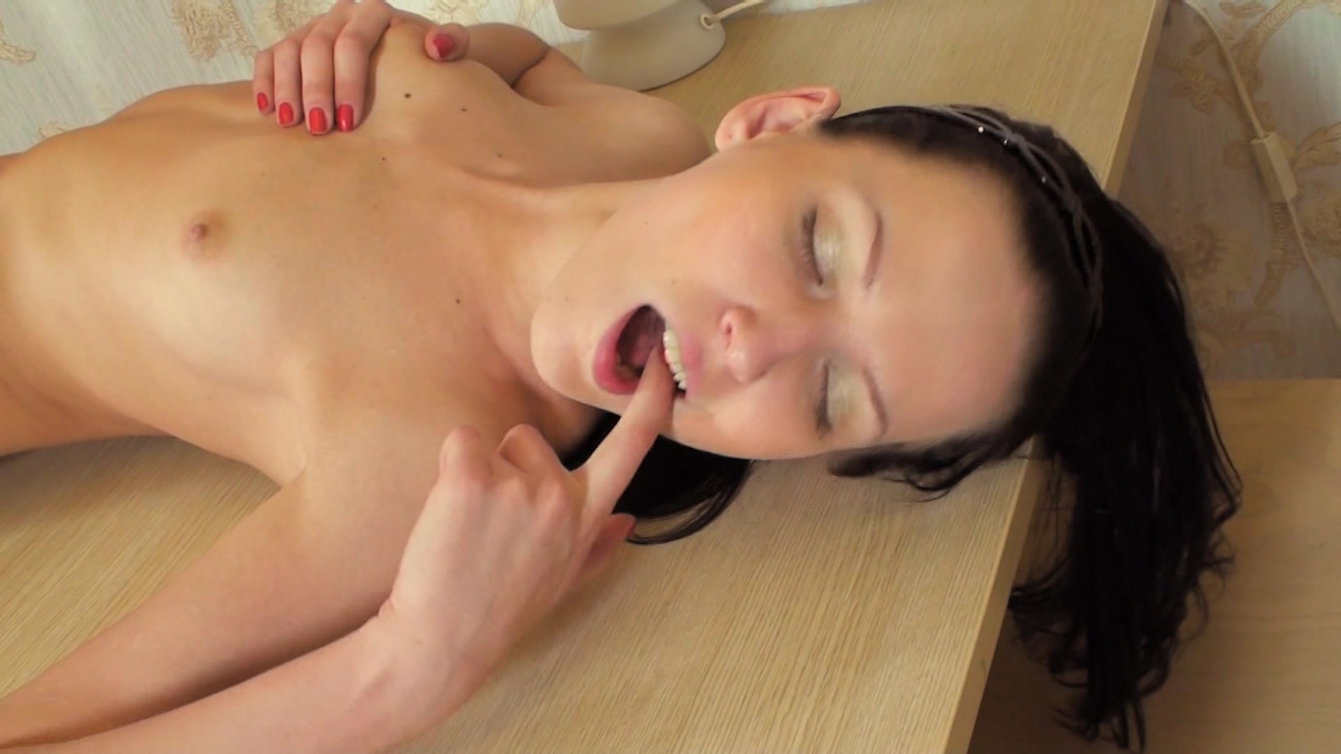 homemade hot tub sex videos