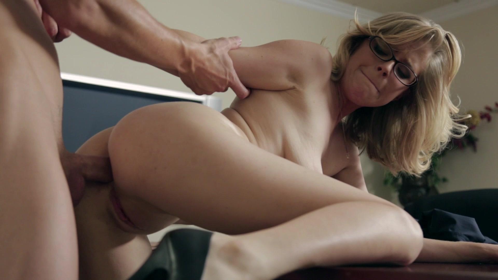 Emma marx porn