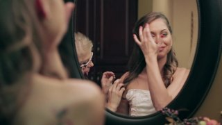 Streaming porn video still #3 from Submission Of Emma Marx, The