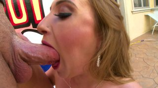 Streaming porn video still #4 from Anal Lessons #4