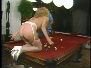 Streaming porn video still #23 from Pleasure Seekers, The