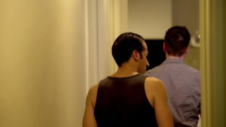 Streaming porn video still #9 from Luxure: The Education Of My Wife