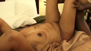 Streaming porn video still #9 from Ghetto Sex Tapes 17