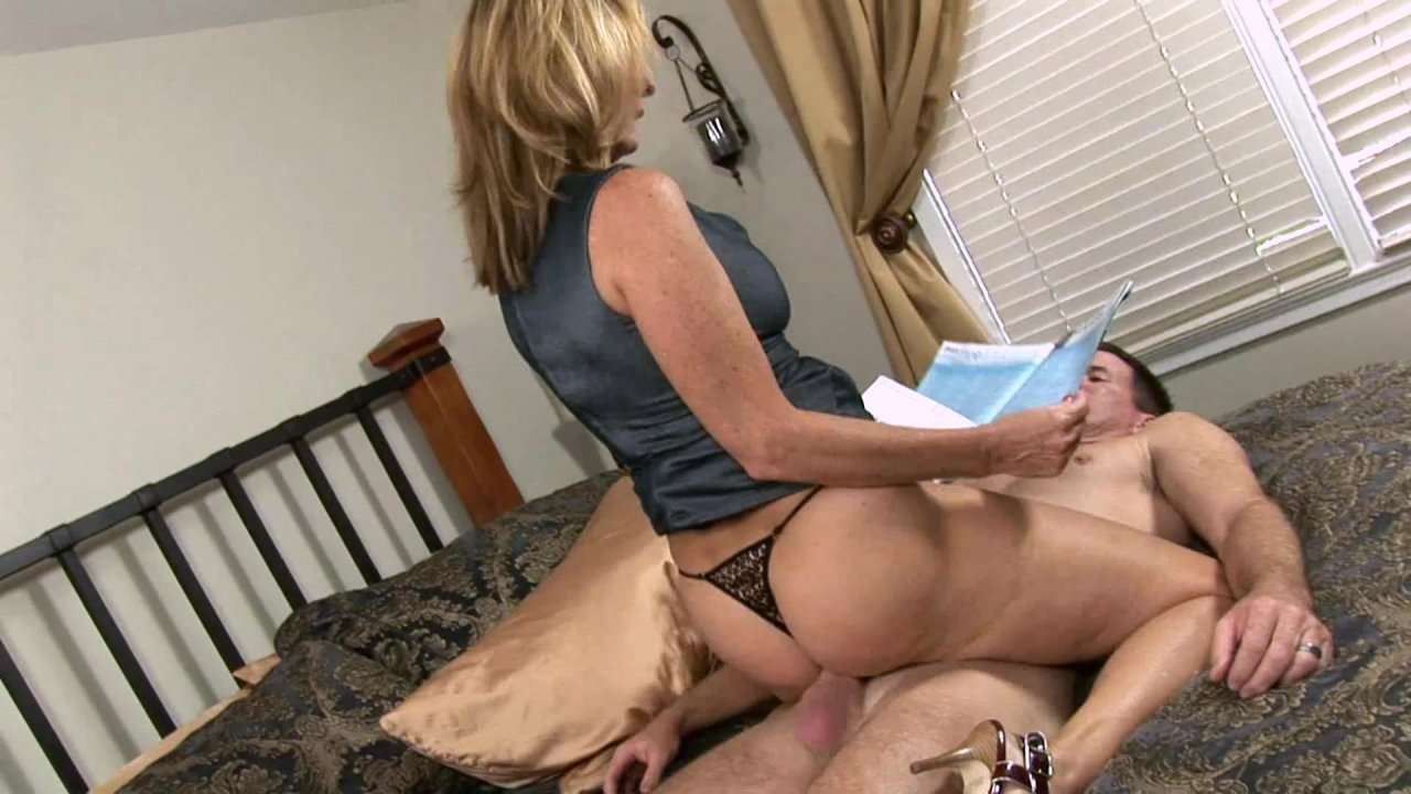 Right! Jodi west mom son porn think