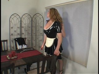 Streaming porn video still #3 from Teacher's Pet 3