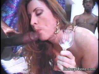 Shanna Mccullough Porn Clips 90