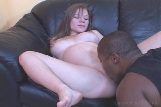 Streaming porn video still #1 from ATK Pregnant Amateurs