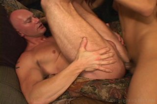 Streaming porn video still #8 from Transsexual Prostitutes 36