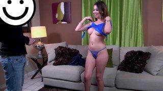 Streaming porn video still #1 from Homemade Videos