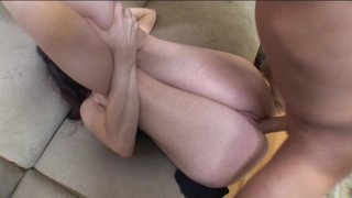 Streaming porn video still #6 from Colossus Cocks #7