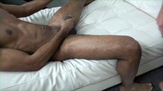 Streaming porn video still #7 from Naughty Alysha's My Whore Life 13