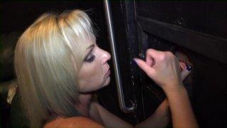 Streaming porn video still #2 from Naughty Alysha's My Whore Life 13