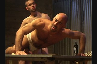 Streaming porn video still #7 from Packers