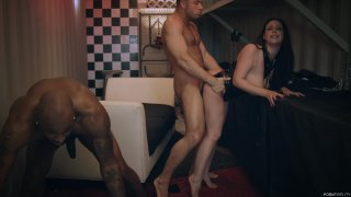 Streaming porn video still #7 from Altar Of Aphrodite, The