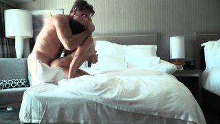 Streaming porn video still #4 from Raw 28
