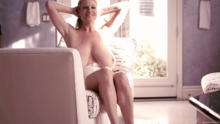 Streaming porn video still #2 from Kelly Vol. 5