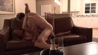 Streaming porn video still #7 from Kelly Vol. 5