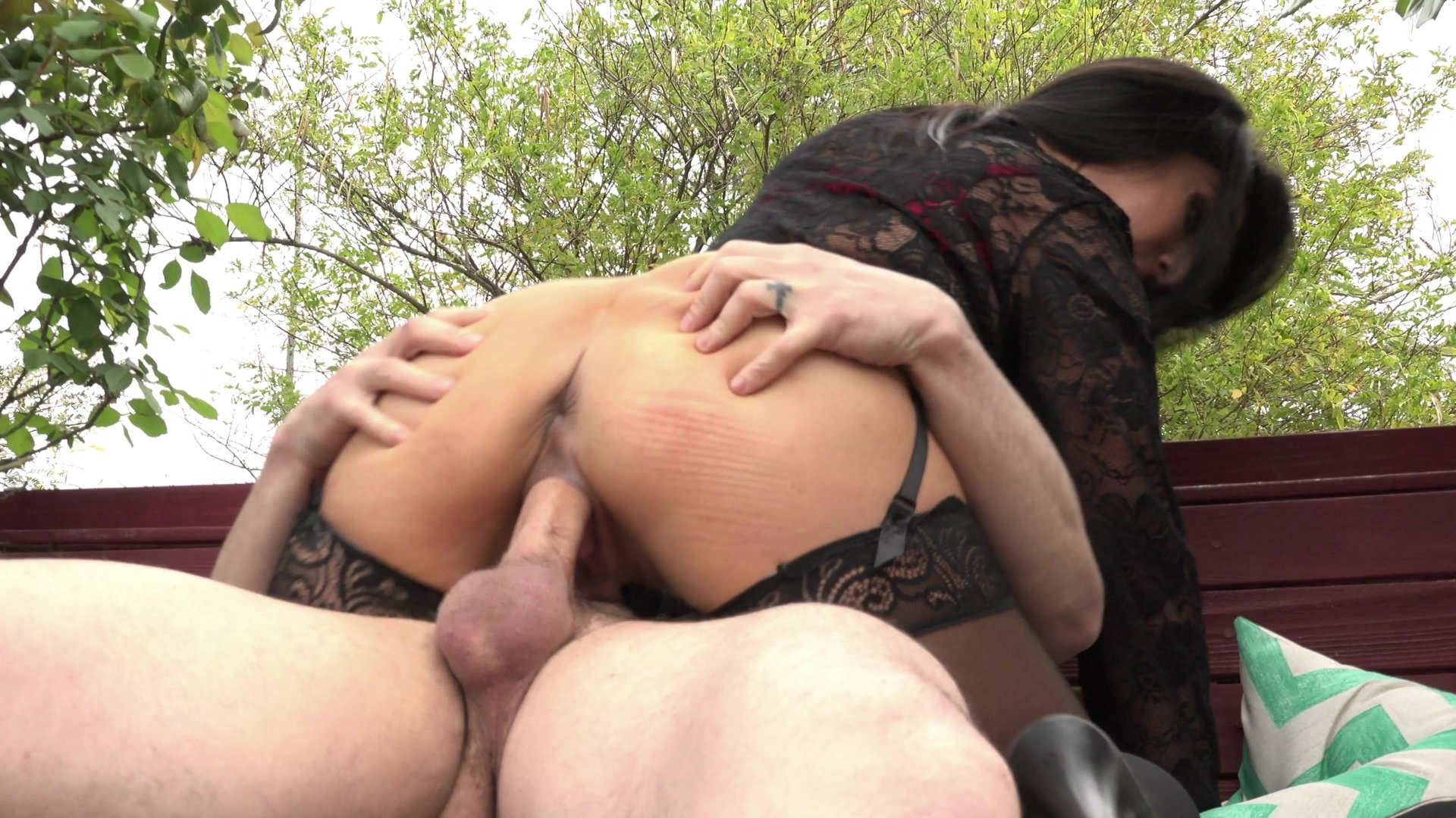 big tits lahore babes